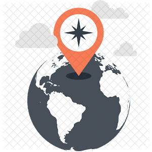My GPS Share Latitude Longitude Altitude Speed Android Apps On - Latitude longitude altitude