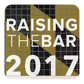 Raising the Bar 2017