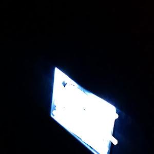 デミオ DJLFS 15S touring 6MT 平成31年式のカスタム事例画像 masa42(おしゃれDJ倶楽部)さんの2019年11月02日19:43の投稿