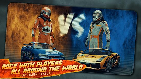 Sport Racing™ 4