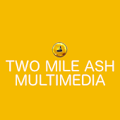 Two Mile Ash Multimedia