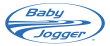 Baby Jogger 3