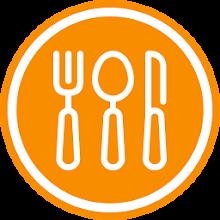 MenuTium : food delivery Download on Windows