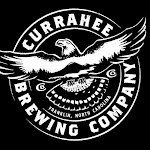 Currahee Kawi Coffee Milk Stout