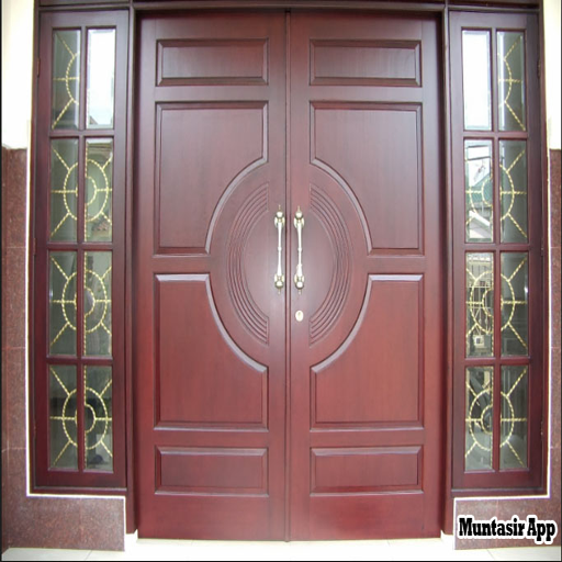 Door Design Ideas - Android Apps On Google Play