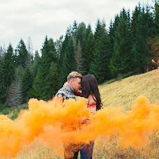 Wedding photographer Alena Kartushina (devochka). Photo of 29.09.2015