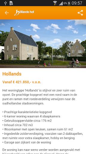 Het Hollands Hof