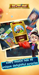Cờ Tỷ Phú – Co Ty Phu ZingPlay Apk Latest Version Download For Android 3