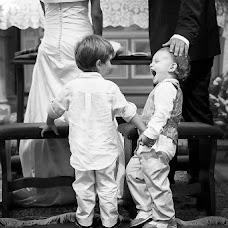 Wedding photographer Francesco Sonetti (francescosonett). Photo of 21.02.2014
