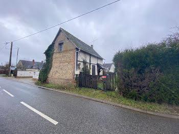 maison à Montaure (27)