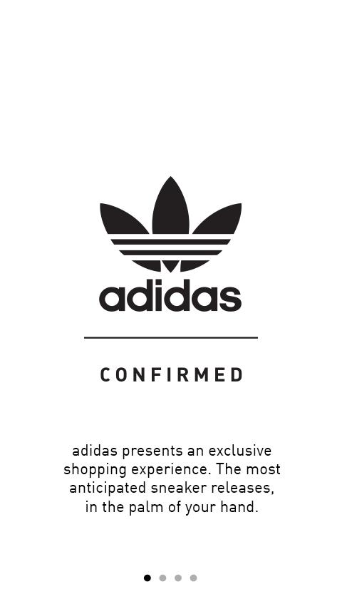 Adidas Yeezy Iphone Wallpaper Wallbank Lfc Co Uk