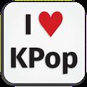 KPOP Radios icon