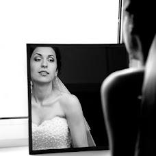 Wedding photographer Kseniya Dalishneva (daksun). Photo of 01.12.2013