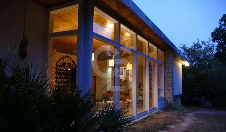 Maison Saint-Rémy-lès-Chevreuse