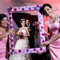 Wedding photographer Oswaldo García (oswaldogarca). Photo of 24.06.2015