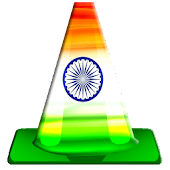 Indian VLC Player