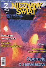 Photo: Tajemnice Gwiezdnego Pyłu