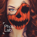 Photo Lab Picture Editor & Art icon