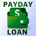 Jimbo - Payday loans finder icon