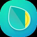 MintPay icon
