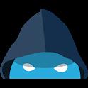 Stalkeame icon