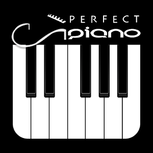 Perfect Piano for pc