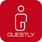 Guestly Demo