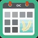 OAE OIC icon