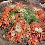 海饕四季主流宴