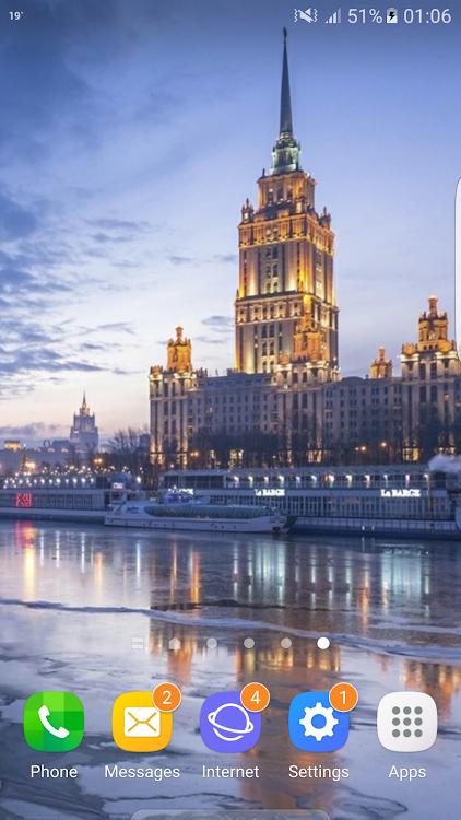 Sochi társkereső app