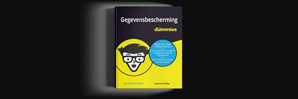Gegevensbescherming Dummies - Guardian360