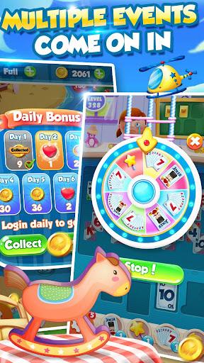 Solitaire Baby  screenshots EasyGameCheats.pro 4