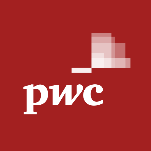 Android aplikacija PwC Serbia Events