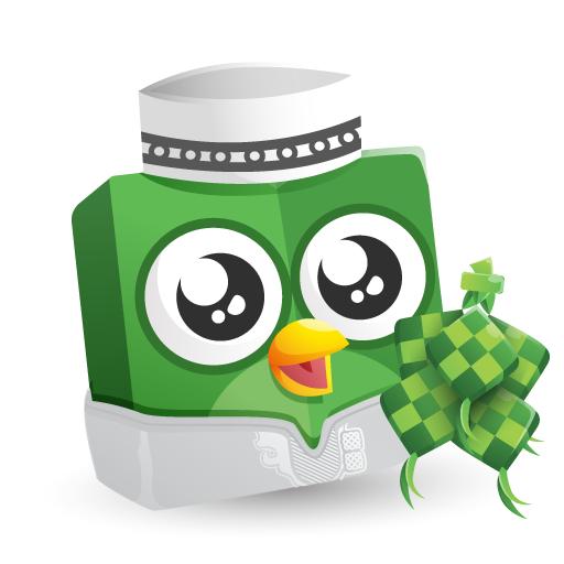 Tokopedia Jual Beli Online Apps On Google Play