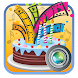 Happy Birthday Video Maker With Song And Photos - Androidアプリ