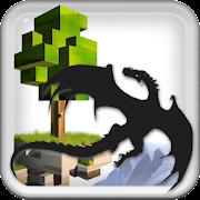 Block Story Premium [Mega Mod] APK Free Download