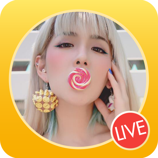 Yed Girl Live Video Chat Guide