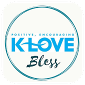Klove Radio Christian Music Stations