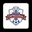 Futebol Empresarial icon