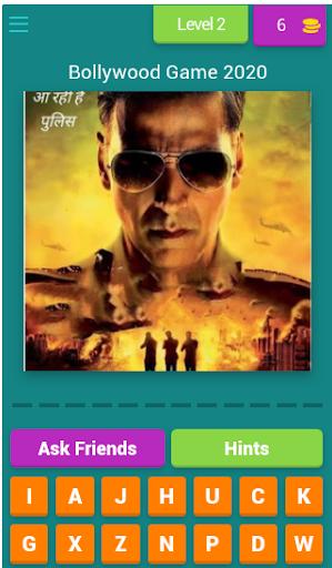 Bollywood Game 2020 android2mod screenshots 2