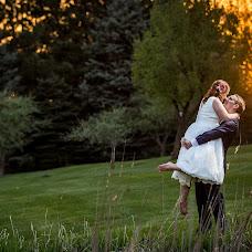 Hochzeitsfotograf Penny Mccoy (pennymccoy). Foto vom 15.06.2017
