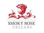 Smoky Rose Riesling