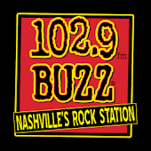 102.9 The Buzz