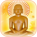 Lord Mahavir Wallpaper