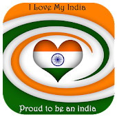 Indian Flag Photo Editor