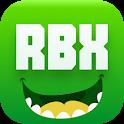 Free RBX Master icon