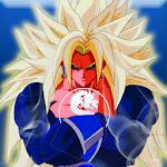 Saiyan Battle of Goku Devil v1.0.6 (Mod Money)