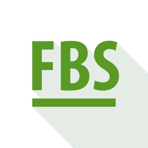 Giải đáp thắc mắc FBS là gì?