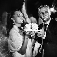 Свадебный фотограф Вадик Мартынчук (VadikMartynchuk). Фотография от 14.08.2018