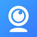 iVCam Webcam icon
